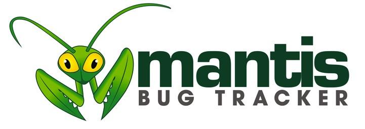 MantisBT-logo