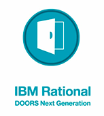 ibmrationaldoor