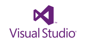visual-studio-2013-logo_0